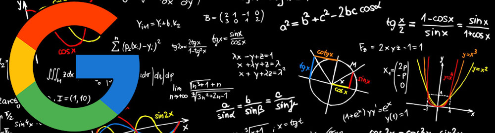 bináris opciós kereskedési stratégia 60 másodperc hogyan lehet jelentkezni a bitcoinra